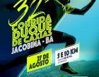 Corrida Duque de Caxias / Jacobina-Ba