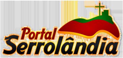 Portal Serrolândia