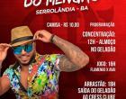 O ARRASTÃO VERMELHO E PRETO Uma vez Flamengo, sempre Flamengo! Camisa apenas R$10.00