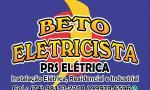Beto Eletricista