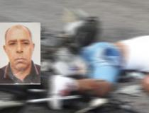 Vítima de acidente na BA -417 próximo a Serrolândia é identificada