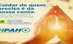 Hospital Padre Alfredo Haasler em Várzea Nova pede ajuda para se manter em funcionamento