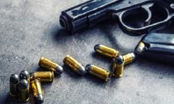 Homem morre após realizar tentativa de assalto na Bahia
