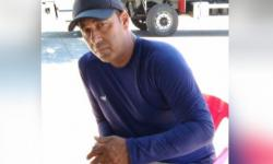 Caminhoneiro é assassinado em Itatiaia, município de São José do Jacuípe