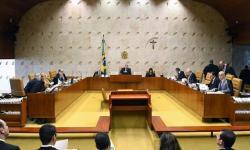 STF derruba prisão em segunda instância e abre caminho para a liberdade de Lula