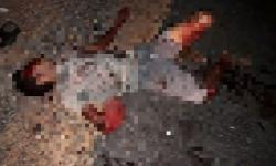 Colisão frontal entre motocicletas deixa dois mortos no município Ourolândia