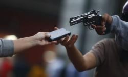 Bandidos realizam assaltos em Jaboticaba de Quixabeira e Maracujá em Serrolândia