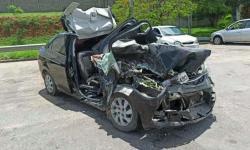 Cantor sertanejo morre após acidente em rodovia de SP