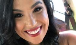 Jornalista desaparecida em Feira de Santana é encontrada pela família