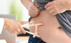 Cirurgia bariátrica: conheça os principais métodos do procedimento
