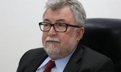 Sistema de informações ambientais da Bahia é referência para outros estados