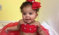 Bebê morre após cair do segundo andar de prédio em Feira de Santana