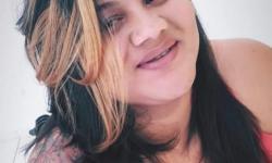 Mulher cadeirante é assassinada tiros em Jacobina