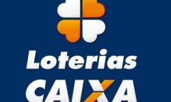 Lotérica em Serrolândia orienta população sobre atendimento