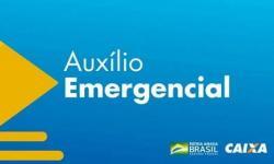 Confira o calendário e como pedir renda básica emergencial de R$ 600
