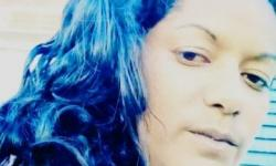 Mulher morre após tomar choque em tanquinho de lavar roupas em Saúde