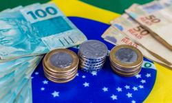 Senado aprova projeto que estende auxílio de R$ 600 para novas categorias