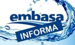 Quebramento de adutora afeta abastecimento de água em Serrolândia e povoados