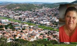 Confirmada a primeira morte por Coronavírus de Jacobina; Vítima faleceu em Salvador
