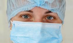 Covid-19: Cientistas revelam que os olhos são uma grande porta de entrada para o vírus e que as lágrimas podem o espalhar
