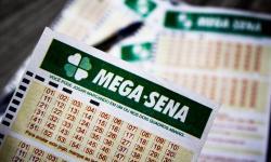 Mega-Sena, concurso 2.261: ninguém acerta e prêmio acumula em R$ 100 milhões