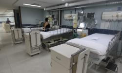 Bahia registra recorde de 26 mortes por coronavírus em 24 horas e número chega a 262; n° de casos se aproxima de 7 mil