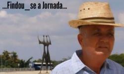 Ex-Vice-Prefeito e Ex-Vereador em Serrolândia Raulindo Rios morre aos 78 anos
