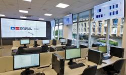 Centro de Operações de Emergência em Saúde da Bahia recomenda internação precoce de pacientes