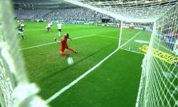 FPF divulga tabela das rodadas finais do Paulistão; Globo transmite Corinthians x Palmeiras
