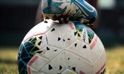 Gigante virtual de artigos esportivos é referência para os fanáticos por futebol