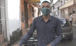 ONG Visão Mundial e Banco Comunitário Santa Luzia apoiam micro e pequenos empreendedores de Salvador afetados pela pandemia