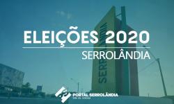 Serrolândia não terá candidato único! Veja também quem concorre a cadeira no Poder Executivo