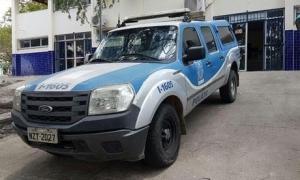 Jacobina: Ossada humana localizada na região de Itaitu pode ser de mototaxista desaparecido