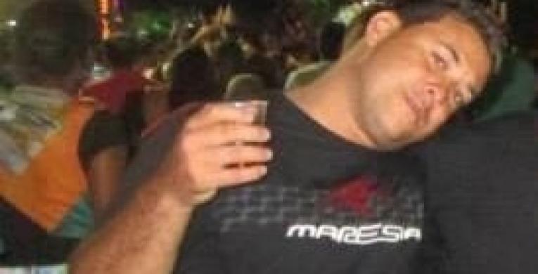 Homem comete suicídio por enforcamento em Serrolândia
