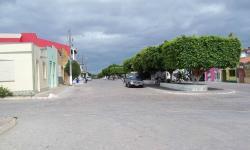 Quarta morte por COVID-19 é registrada em Jacobina, paciente era morador do distrito do Junco