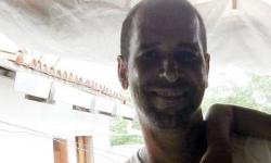 Homem desaparecido há um dia em Retirolândia é encontrado morto dentro de tanque