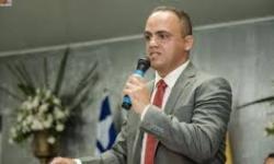 TCM APROVA CONTAS DA CÂMARA DE VEREADORES DE SERROLÂNDIA EXERCÍCIO 2019