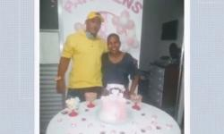 'Não justifica uma pessoa tão boa ser assassinada brutalmente', diz irmã de mulher morta a facadas pelo marido na Bahia