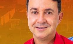 Juiz nega pedido de registro de candidatura do atual prefeito de Miguel Calmon, Caca