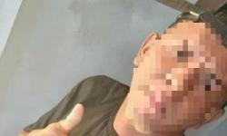 Jovem de 21 anos é morto a golpe de faca em Santaluz