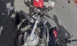 Grave acidente deixa vítima fatal na BA-130, no município de Várzea da Roça
