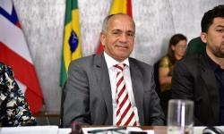 Gildo Mota é eleito para Prefeito de Serrolândia