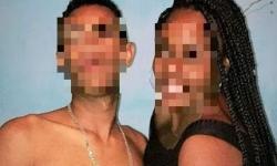 Casal é assassinado a tiros no município de Mairi