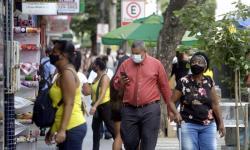 Polícia Militar da Bahia direciona esforços para cumprimento do toque de recolher