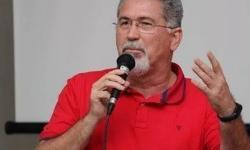 Ex-prefeito de Amargosa, Valmir Sampaio morre de covid-19