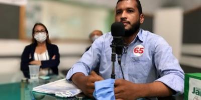 Feira livre de Jacobina irá funcionar no sábado (27), afirma prefeito