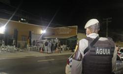 Governo anuncia medidas mais restritivas para 15 municípios da região de Serrinha