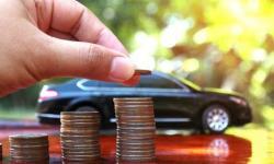 Vendas de consórcio vão crescer 15% em 2021, diz ABAC