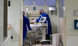 Bahia tem 4.482 novos casos de Covid-19 em 24h e 97 mortes; nº de óbitos passa de 13,1 mil