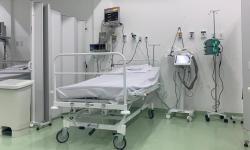 Bahia registra 1.855 novos casos de Covid-19 e mais 50 óbitos pela doença